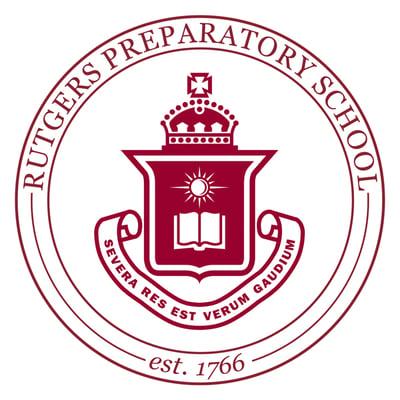 RPS_Logo_202_WHTbgrnd600x600