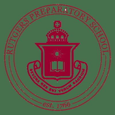 RPS_Logo_202cut