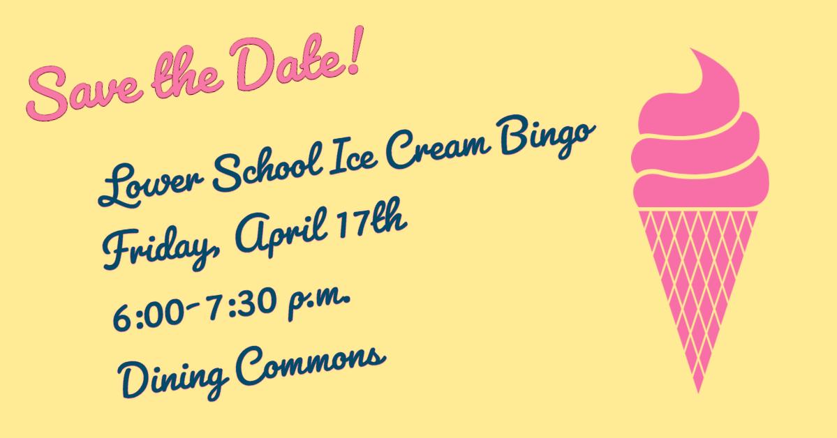 ls-ice-cream-bingo